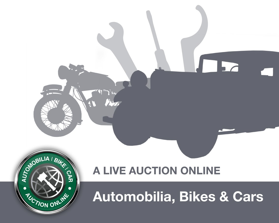 A|B|C Live Auction Online