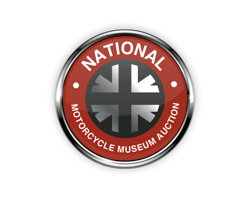 National Motorcycle Museum - Proposed New Date