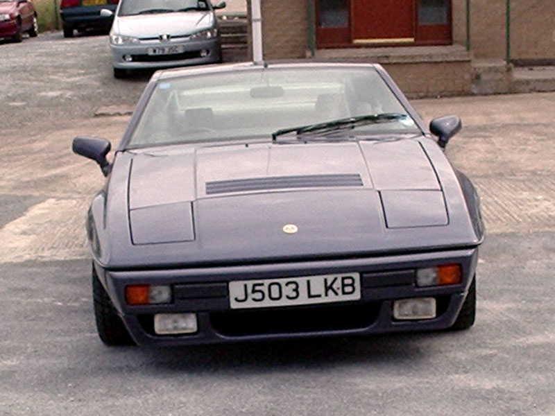 Lot 46-1991 Lotus Excel