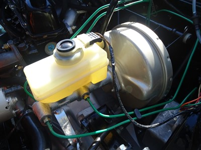 Lot 14 - 1982 Ford Fiesta XR2