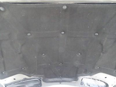 Lot 47 - 2005 Mercedes-Benz 350 SLK