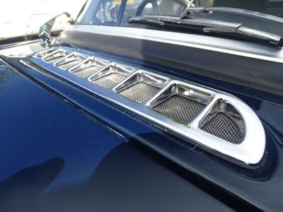 Lot -1973 MG B Roadster