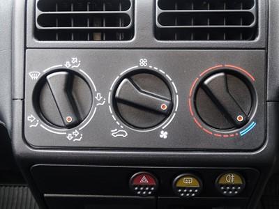 Lot 328 - 1991 Peugeot 205 GTi 1.6