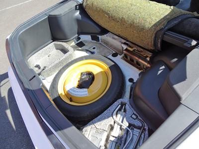 Lot 334 - 1991 Nissan 300 ZX Twin-Turbo
