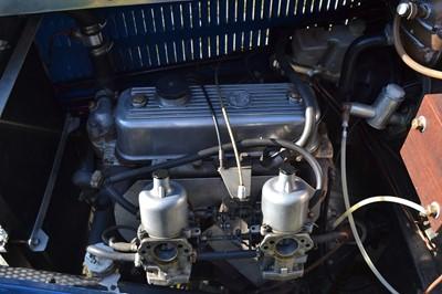 Lot -1979 Teal Type 35