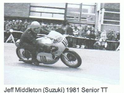 Lot 41 - 1974 Suzuki T500