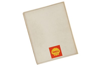 Lot 66 - Ferrari Yearbook - 1966