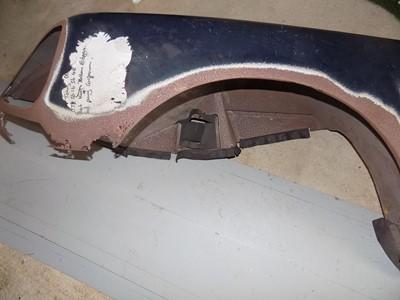 Lot 359 - 1971 Citroen D Special