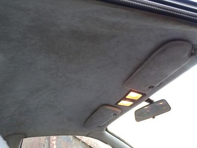 Lot 44 - 1996 Aston Martin DB7