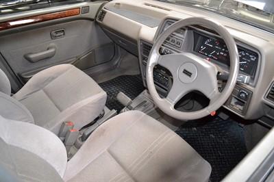 Lot 239 - 1994 Rover Montego Countryman