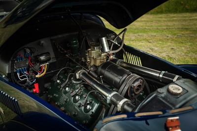 Lot 47 - 1947 Allard K1