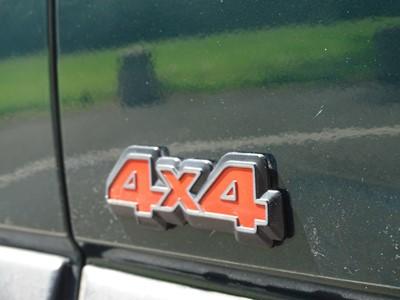 Lot 316 - 1995 Vauxhall Calibra 4x4 Turbo