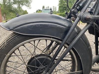 Lot 1947 Scott