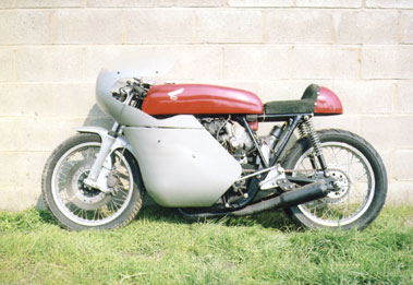 Lot 3-Royal Enfield Gents