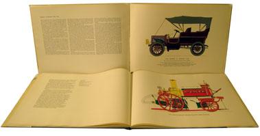 Lot 142-Two Superb Large Format Hardback Books.