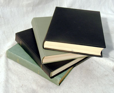 Lot 177-Four Bound Volumes of 'Speed'