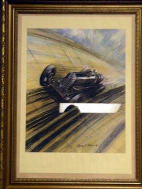 Lot 77-1972 Aston Martin V8