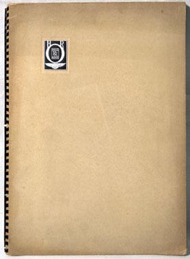 Lot 129-H.R. Owen Rolls-Royce/ Bentley Sales Catalogue