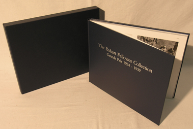 Lot 187-The Robert Fellowes Collection - Grand Prix 1934 - 39