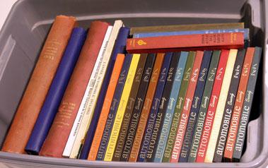 Lot 161-Quantity of Motoring Books