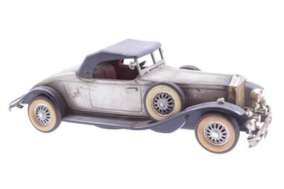 Lot 77 - A Rolls-Royce Radio